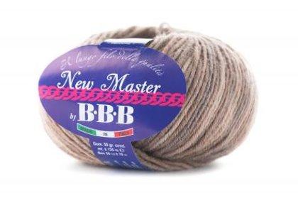 B.B.B. Filati New Master