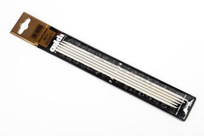 ADDI 5vnt, aliuminiai 20cm