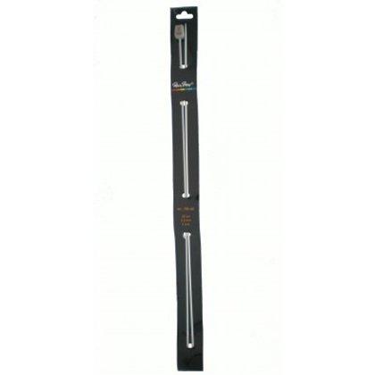 RB metaliniai 2vnt. 35cm