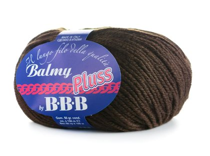 BBB Filati Balmy Plus