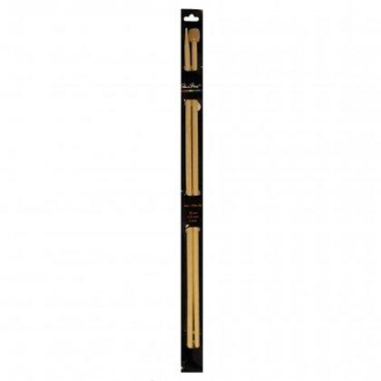 RB bambukiniai 2vnt. 35cm ilgio, 6mm storio